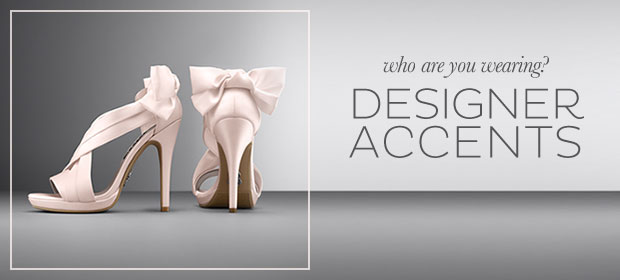 SHOP DESIGNER ACCESSORIES