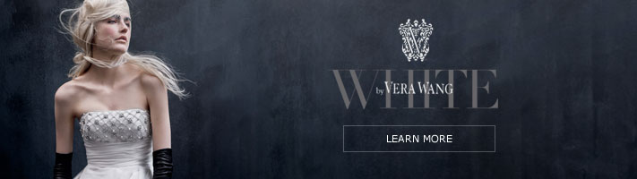 WVW Learn more