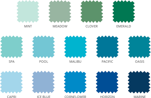 swatches_GreensBlues