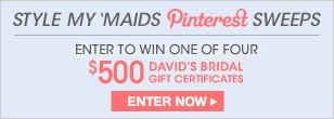 Style My Maids Pinterest Sweeps