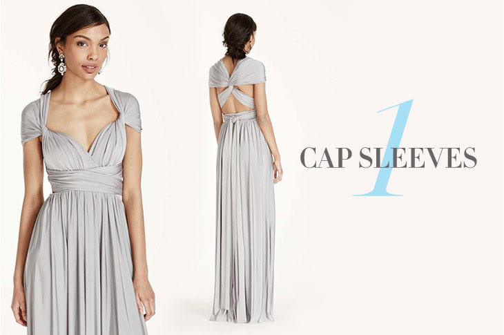 Can you rent bridesmaid dresses from david 39 s bridal for Frugal fannies wedding dresses