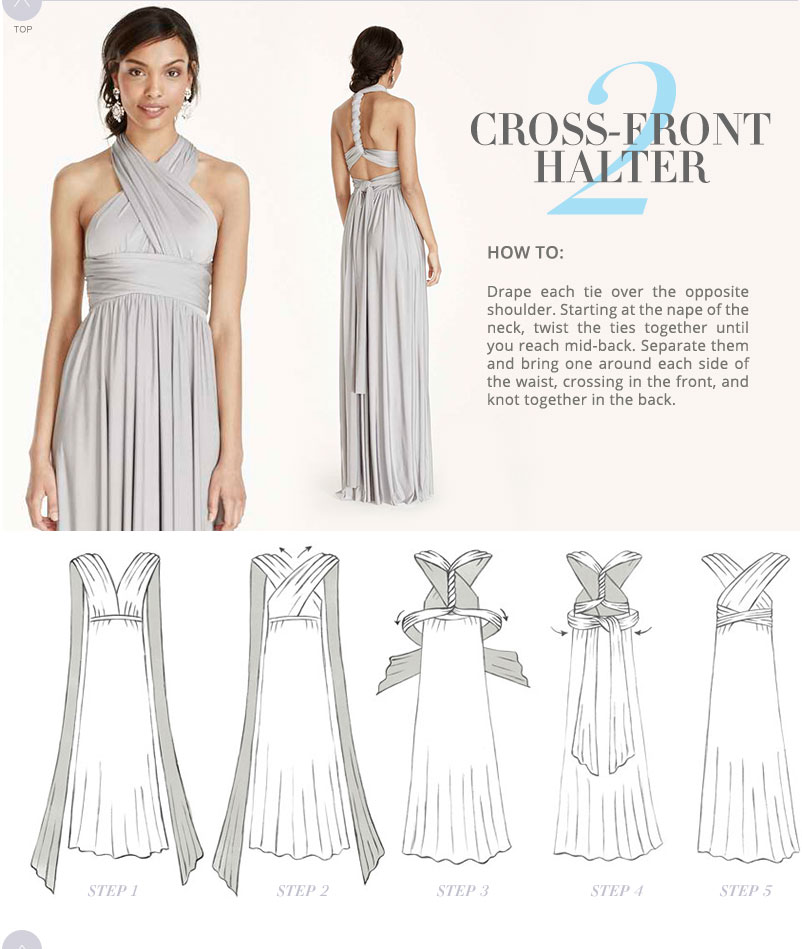 Versa bridesmaid dresses lustrous jersey david 39 s bridal for How to start a wedding dress shop