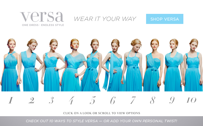 100 ways to wear a wrap dress instructions