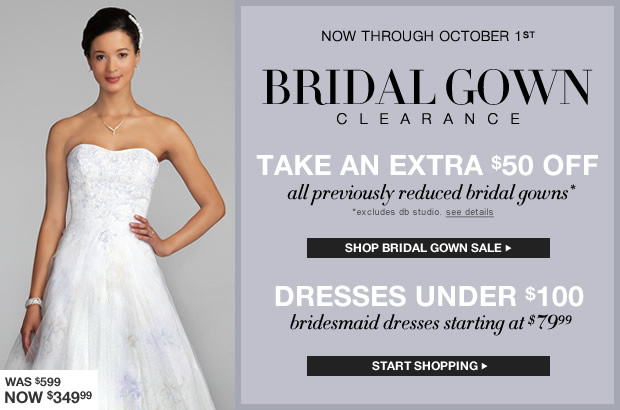 Wedding dress buy online usa for Wedding dresses buy online usa