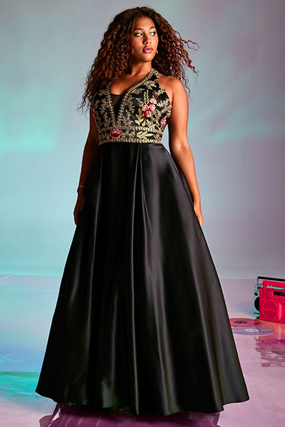 Prom: Shop All Ideas, Looks, 2020 Trends & Styles | David\'s ...