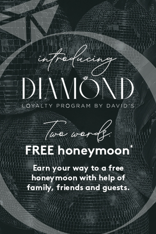 Diamond Loyalty Program