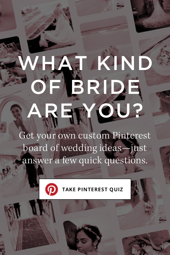 Get Your Custom Pinterest Board