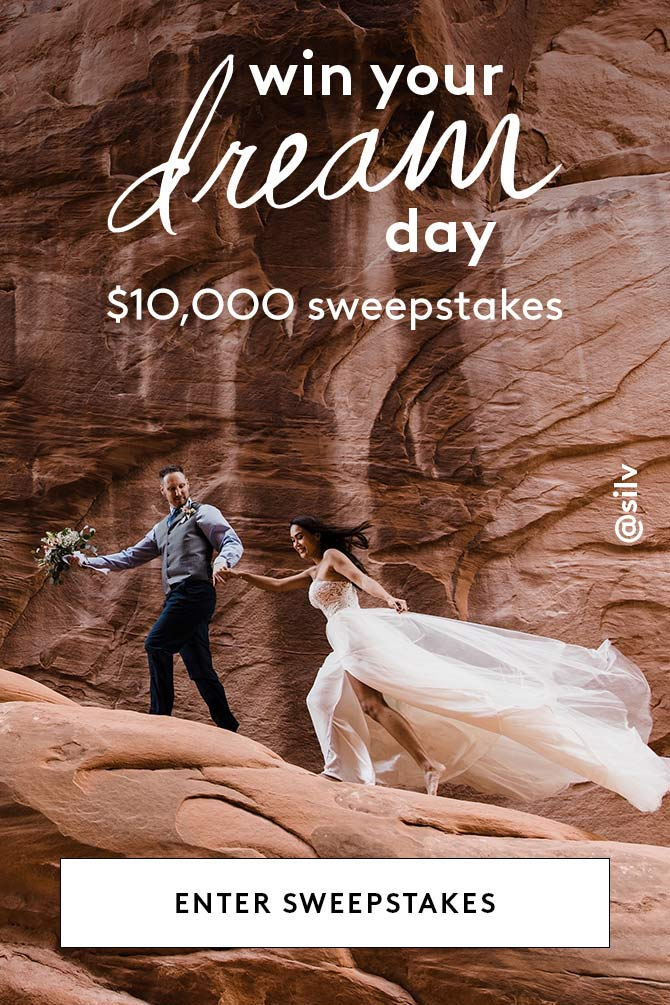 Win your dream day