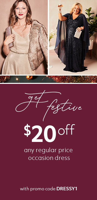 buy one, get one 50% off regular price hair accessories, veils, shoes, jewelry and select robes