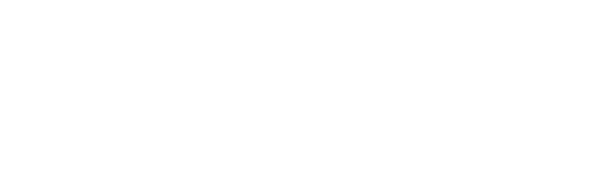 wedding dresses up to $800 off original price, including designer styles