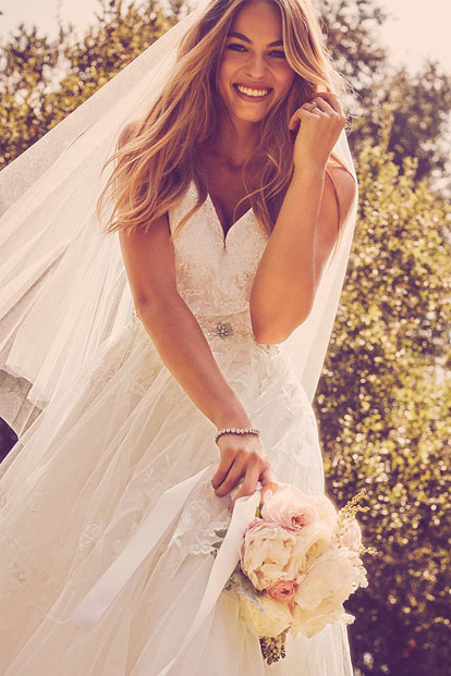 Up To 150 Off Wedding Dresses