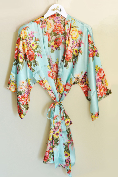 All Regular Price Robes, Now $29.95!