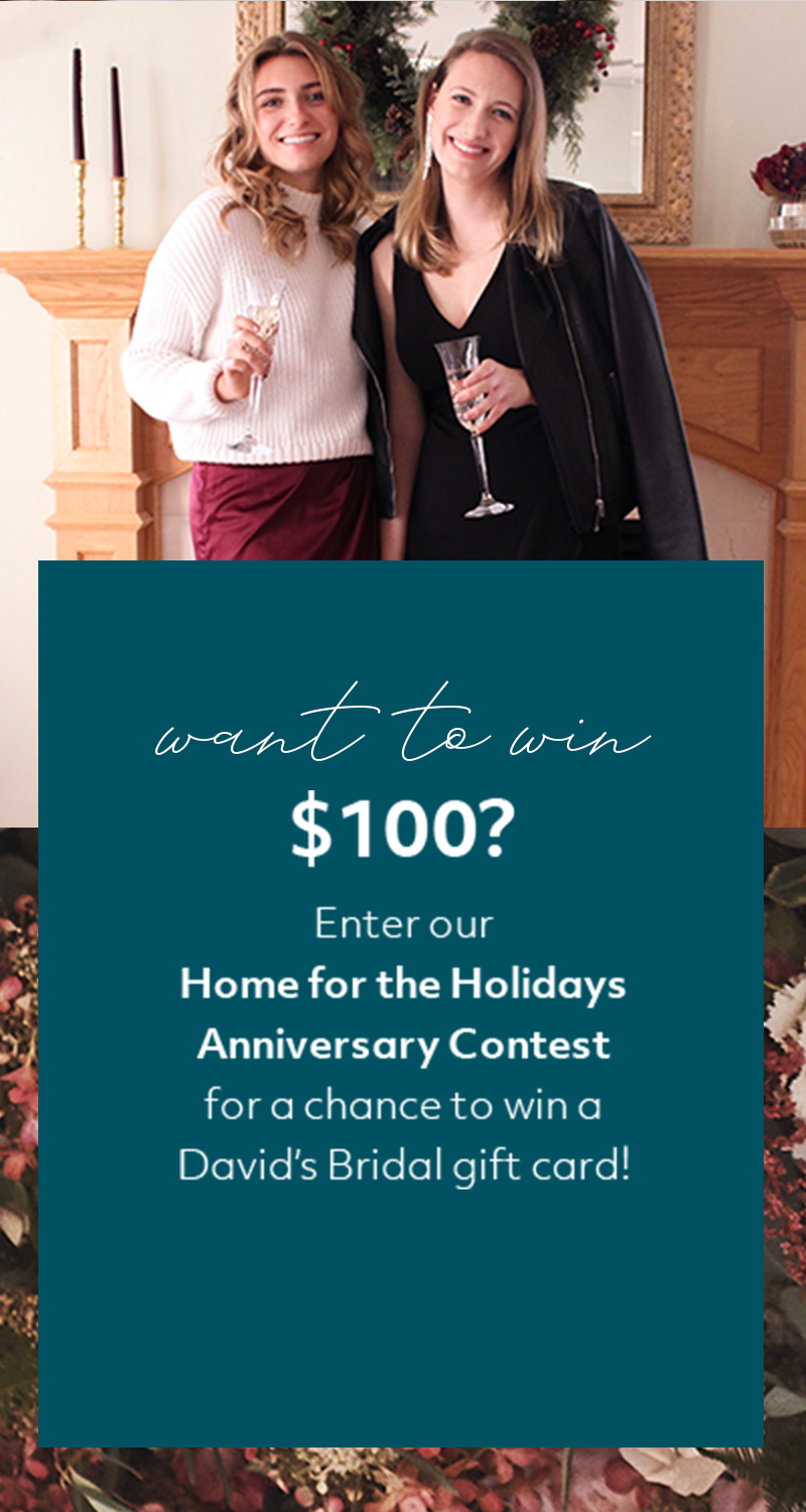 Want to win $100? Enter our contest