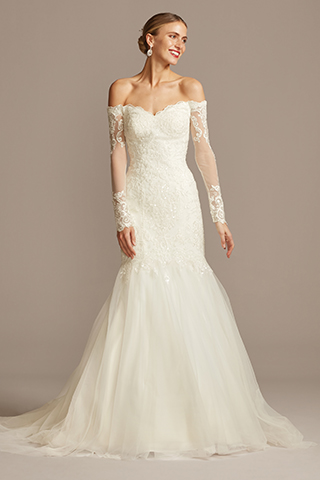 /wedding-dresses/ball-gown-wedding-dresses