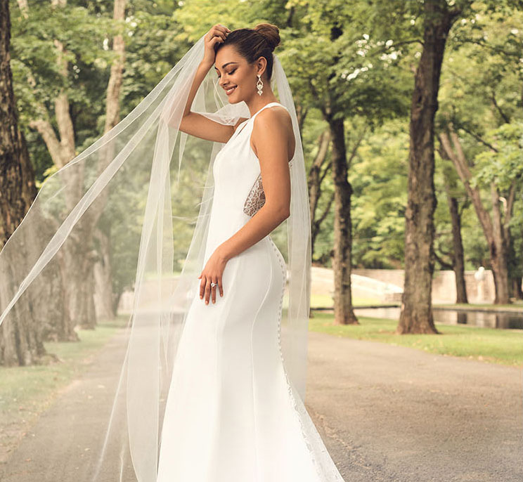 Brides Review African Women On the web