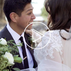 LoveStoriesTV | David's Bridal