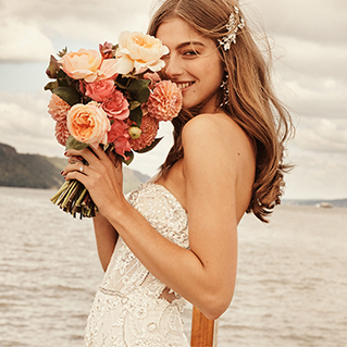 david's bridal bride benefits