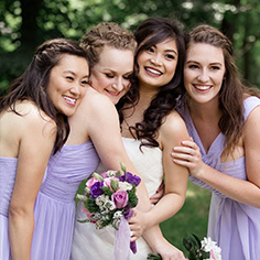 Wedding Dresses Bridesmaid Dresses Gowns Davids Bridal