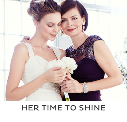 Shop Mother of the Bride and Special Guest Dresses