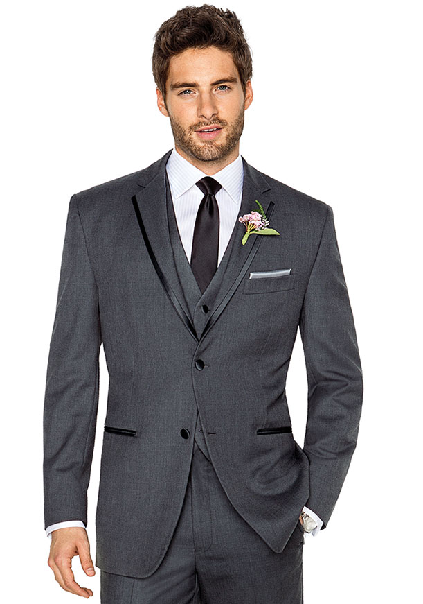 Men's Wearhouse Coupon | December 2018