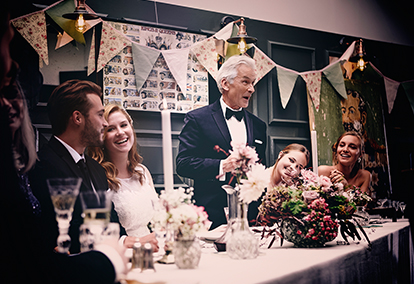 Wedding Advice and Tips from the Experts by David's Bridal