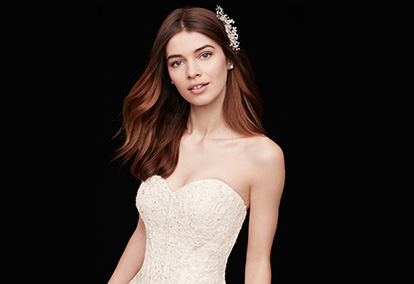 DB Rewards by David's Bridal