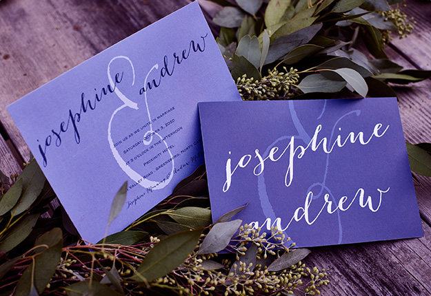 Guide to wedding invitations save the dates davids bridal wedding invitations wedding invitations filmwisefo