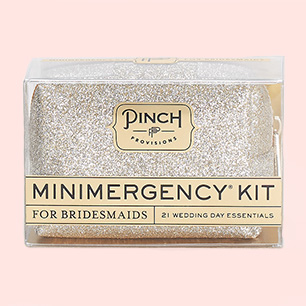 Minimergency Kits