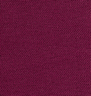 Mesh Wine Color Swatch