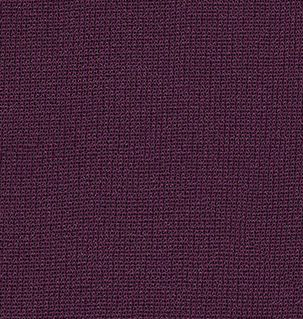 Mesh Plum Color Swatch
