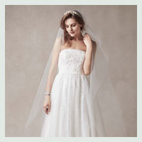 Gown Style MS251082
