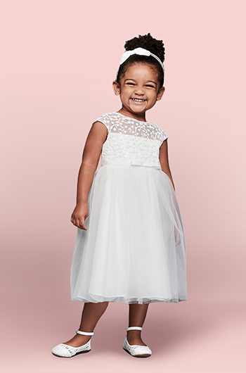 fdd4cd129d6 How to Choose a Flower Girl Dress