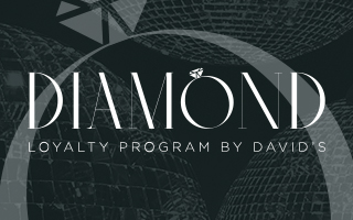 diamond rewards program