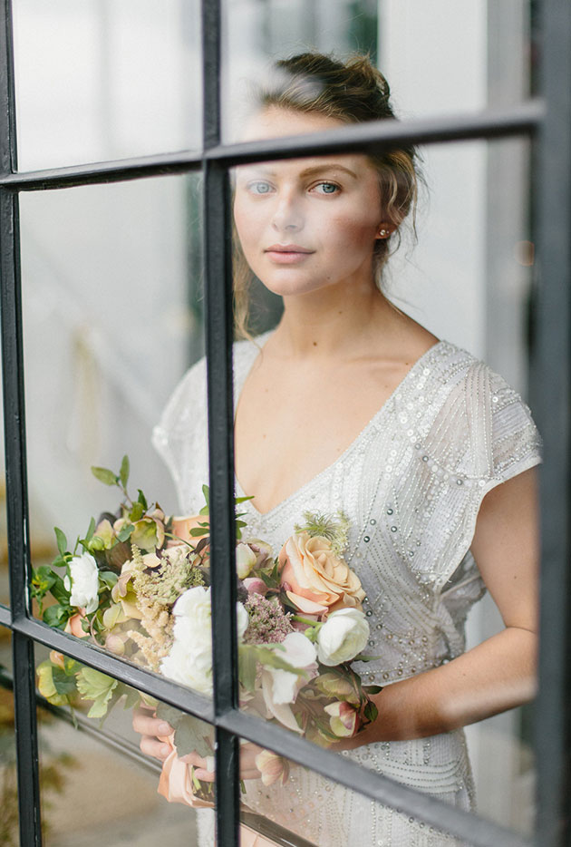 Shop Wonder by Jenny Packham