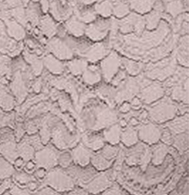 Cameo Lace color swatch