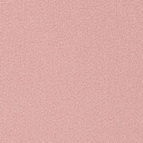 Ballet Bridesmaids Color Swatch