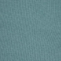 Teal Blue Color Swatch