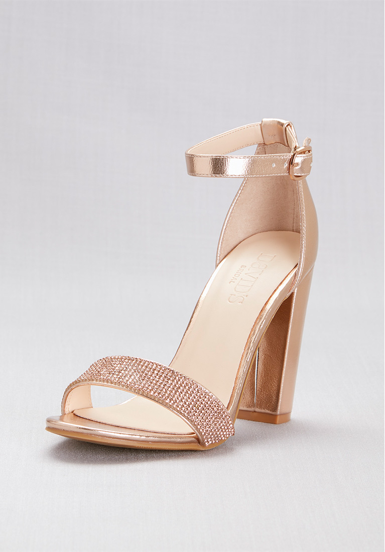 d10ee577e82 Evening Shoes  Women s Formal Party Shoes   Heels