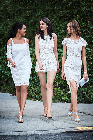 Dresses for Every Wedding Event | David's Bridal