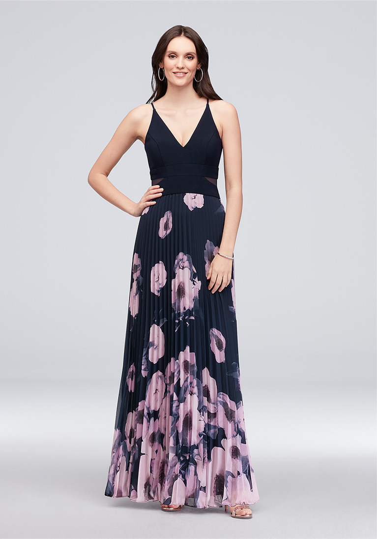 Fall Wedding Guest Dresses And Accessories David S Bridal,Mother Of The Groom Dress For Barn Wedding