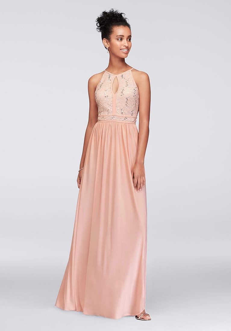 Summer Wedding Guest Dresses: What to Wear to a Summer Wedding ...