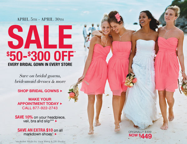 David 39 s bridal clearance wedding dresses discount for David s bridal clearance wedding dresses
