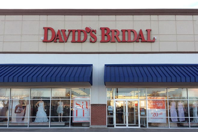 Wedding Dresses In Amarillo Tx David S Bridal Store 183