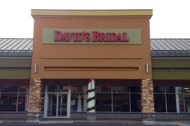 Bed Bath And Beyond Rockville Md Store Hours