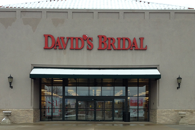 David's Bridal Westminster, CO