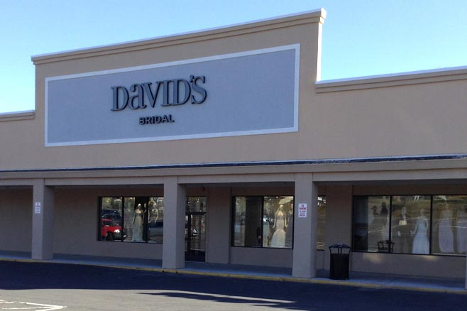 David's Bridal Feasterville, PA