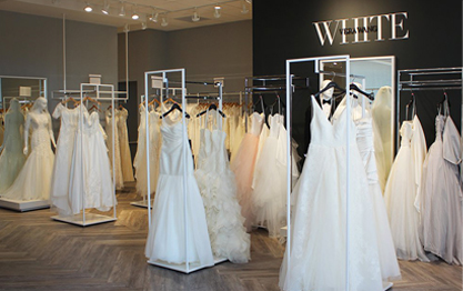 Wedding Dresses In Orlando Fl Davids Bridal Store 145