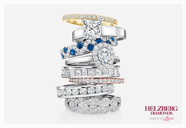 Today's top Zales Jewelry coupon: Online Only! $10 Off $ Orders. Get 44 Zales Jewelry promo codes and coupons for on RetailMeNot.