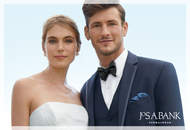 2c58c87247  40 off most tuxedo rental packages