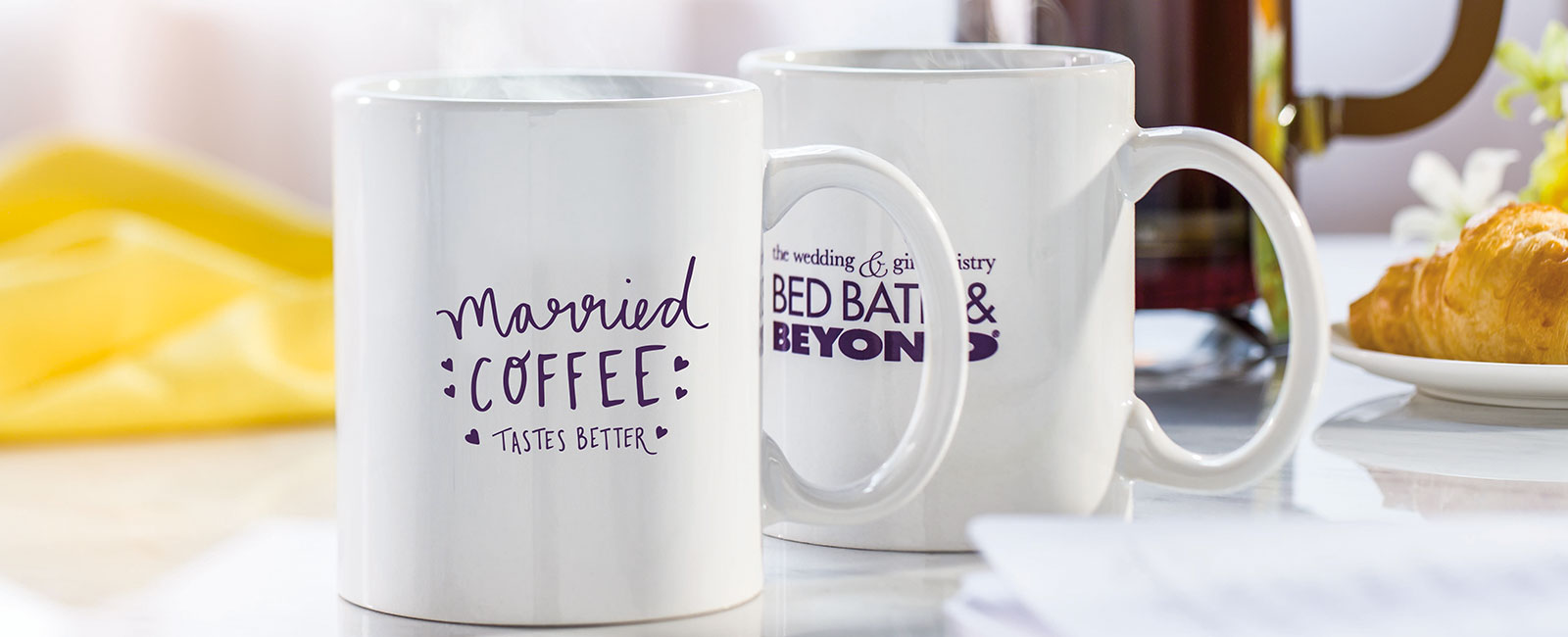 Best Wedding Gift Registry: Where To Register For Gifts